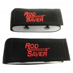 Rod Saver Light Saver