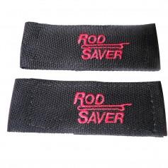Rod Saver Rod Wraps - 16- - Pair