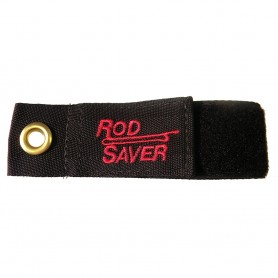 Rod Saver Rope Wrap - 10-