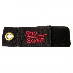 Rod Saver Rope Wrap - 16-