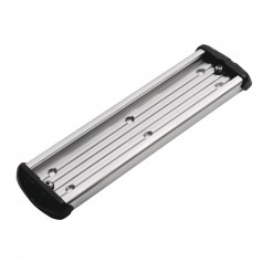 Cannon Aluminum Mounting Track - 12-