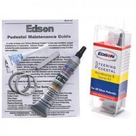 Edson Pedestal Maintenance Kit