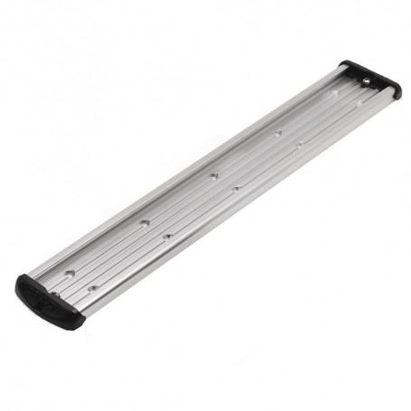 Cannon Aluminum Mounting Track - 24-
