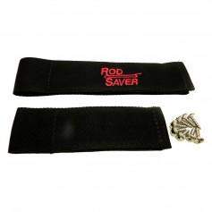 Rod Saver Original Rod Holder 8- 6- Set - Double Strap