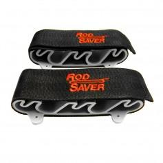 Rod Saver Side Mount 4 Rod Holder
