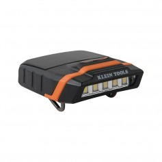 Klein Tools LED Cap Visor Light