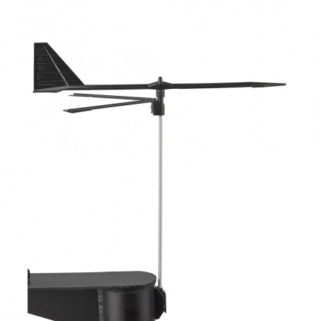 Schaefer Hawk Wind Indicator f-Boats up to 8M - 10-