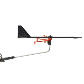 Schaefer Cat Hawk Wind Indicator f-Non-Spin Catamarans up to 8M