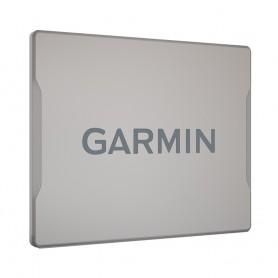 Garmin 12- Protective Cover - Plastic