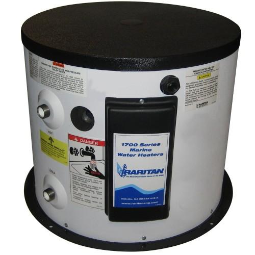 Raritan 12-Gallon Hot Water Heater w-o Heat Exchanger - 120V
