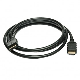 Furrion HDMI Cable - 10