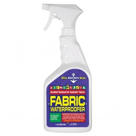 MARYKATE Fabric Waterproofer - 30oz - -MK6332 -Case of 12