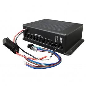 Milennia LED Power Module