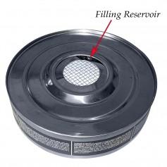 Dometic ORIGO Fuel Canister f-5100