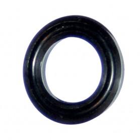 Raritan Shaft Seal f-PH - PHII