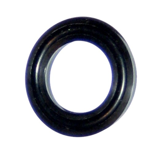 Raritan Shaft Seal f-PH - PHII