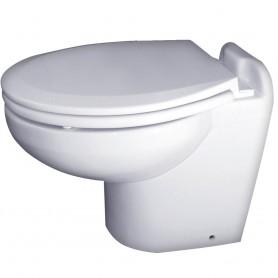 Raritan Marine Elegance - White Household Style - Freshwater - Programmable Smart Control - 12V