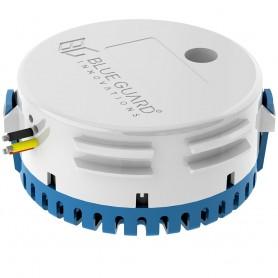 Blue Guard Innovations High Water Alarm Sensor