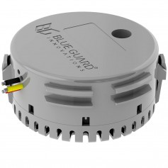 Blue Guard Innovations Oil Fuel Detector