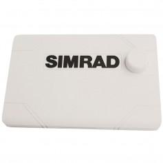 Simrad Suncover f-Cruise 5
