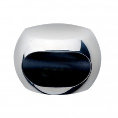 Aqua Signal Stainless Steel Cover f-Series 33 34 Stern Lights