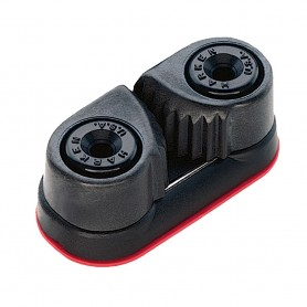 Harken Standard Carbo-Cam Cleat - Fishing