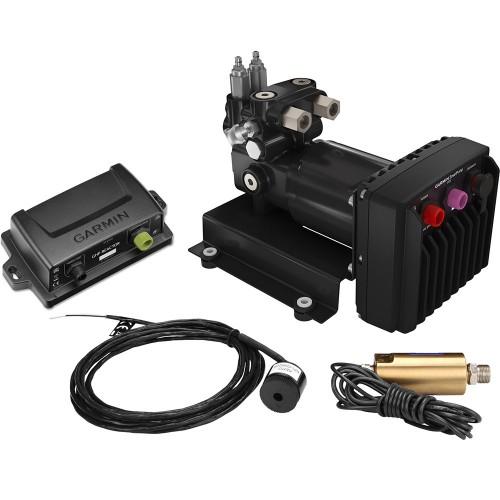 Garmin Reactor 40 Hydraulic Corepack w-SmartPump w-o GHC 20