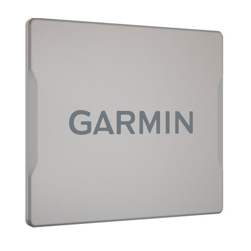 Garmin 10- Protective Cover - Plastic