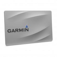 Garmin Protective Cover f-GPSMAP 9x2 Series