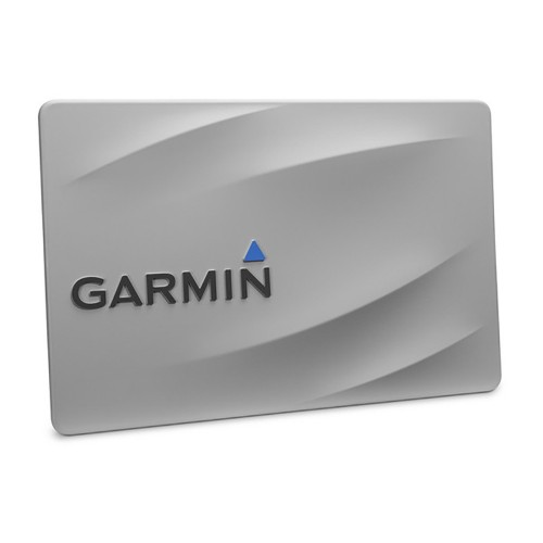 Garmin Protective Cover f-GPSMAP 9x2 Series