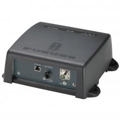 Furuno FA30 Black Box AIS Receiver
