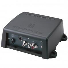 Furuno FA50 AIS50 Class B AIS Transceiver