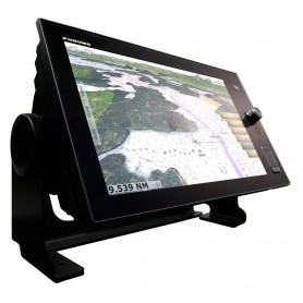 Furuno NavNet TZtouch TZT14 14-1- Multifunction Display