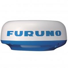 Furuno DRS4DL- Radar Dome- 4kw- 19- 36NM