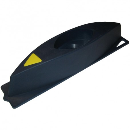 Furuno AIR-033-352 High Speed Fairing Block