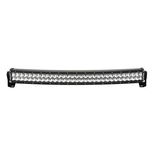 RIGID Industries RDS-Series PRO 30- Spot Curved - Black