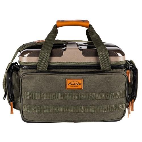 Plano A-Series 2-0 Quick Top 3700 Tackle Bag