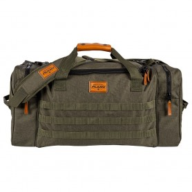 Plano A-Series 2-0 Tackle Duffel Bag