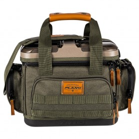 Plano A-Series 2-0 Quick Top 3600 Tackle Bag