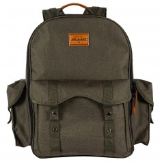 Plano A-Series 2-0 Tackle Backpack