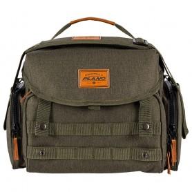 Plano A-Series 2-0 Tackle Bag