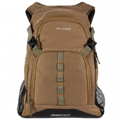 Plano E-Series 3600 Tackle Backpack - Olive