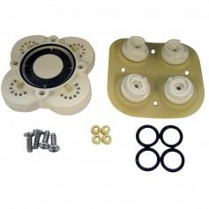 Raritan Diaphragm Pump Repair Kit