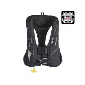 Crewsaver ErgoFit 40 Pro Automatic Life Jacket w-Harness