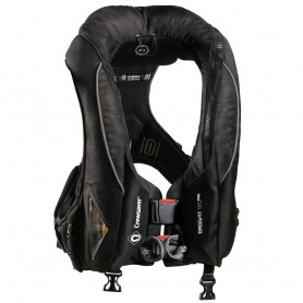 Crewsaver ErgoFit ISO Pro Automatic 190N - Not USCG Approved Life Jacket