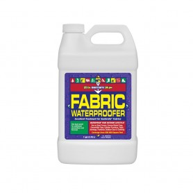 MARYKATE Fabric Waterproofer - 1 Gallon - -MK63128