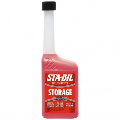 STA-BIL Fuel Stabilizer - 10oz -Case of 12-