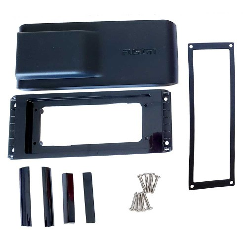 FUSION MS-RA670 Adatper Plate Kit f-755 Series- 750 Series 650 Series Cutout