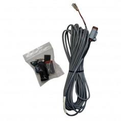 Balmar Com Cable f-SG200 10M SmartLink