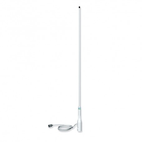 Shakespeare 4051 3- CB Antenna